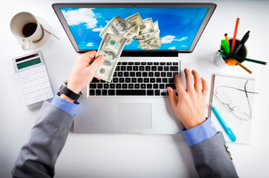 سه اشتباه رایج در کسب و کارهای اینترنتی