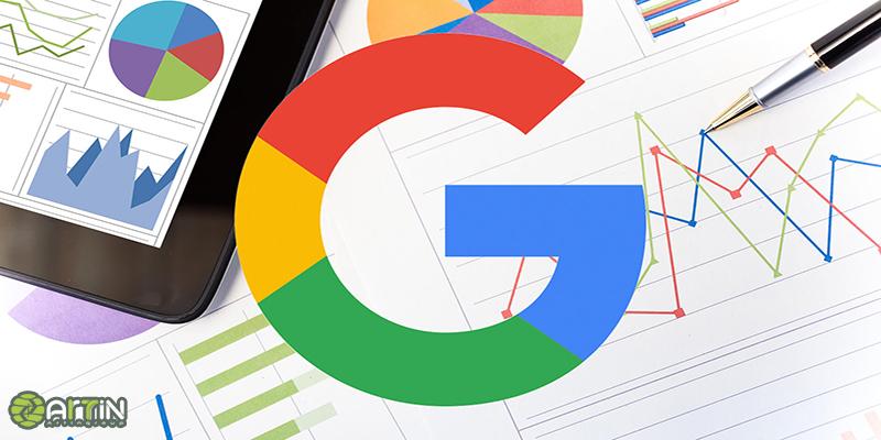 احرازمالکیت در گوگل وبمستر تولز