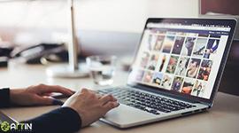 5 دلیلی که هر کسب و کاری  به وب سایت نیاز دارد