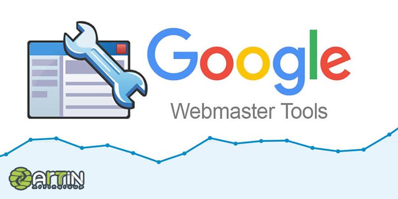 نحوه ثبت نام در گوگل کنسول