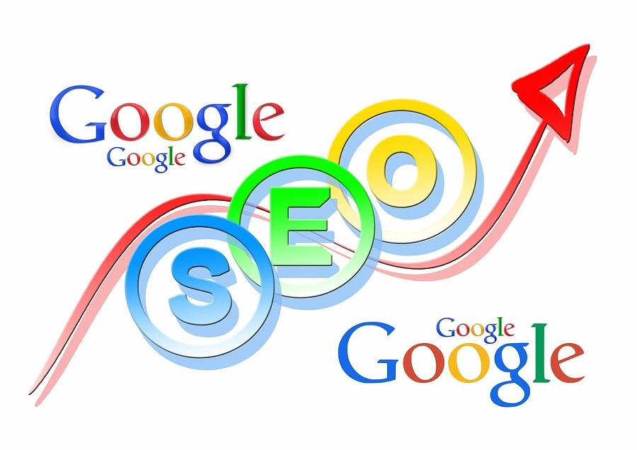 بهینه سازی سایت یا سئو