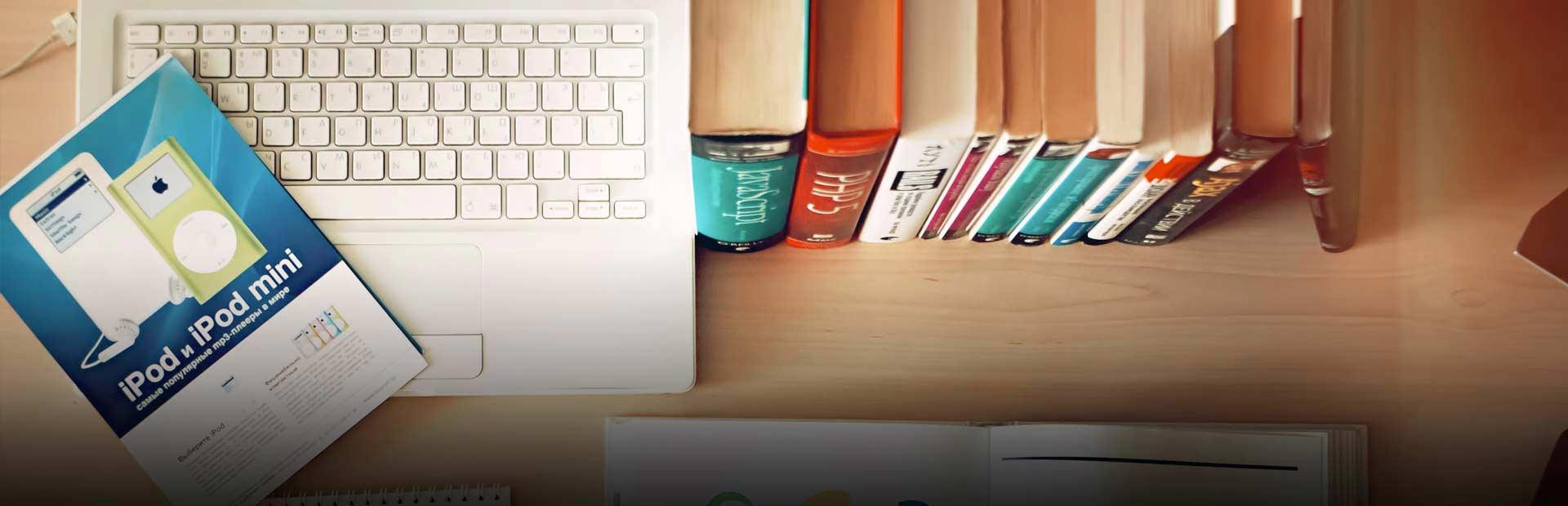 طراحی وب سایت سفارشی در گروه آرتین